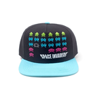 Cappellino Space Invaders 296866