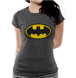T-shirt Batman 297382