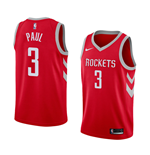 Maglia Houston Rockets Chris Paul Nike Icon Edition Replica