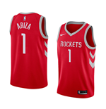 Maglia Houston Rockets Trevor Ariza Nike Icon Edition Replica