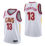 Maglia Cleveland Cavaliers Tristan Thompson Nike Association Edition Replica