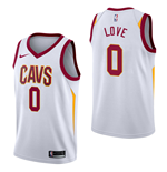 Maglia Cleveland Cavaliers Kevin Love Nike Association Edition Replica