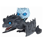 Action figure Il trono di Spade (Game of Thrones) 297895