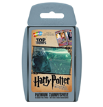 Gioco Harry Potter 297901