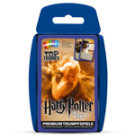Gioco Harry Potter 297905
