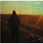 Vinile Storm - Ere / Lp+Download