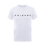 T-shirt Friends 298104