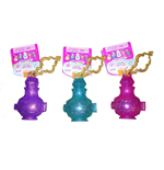 Mattel DTK47 - Shimmer And Shine - Teenie Genies - Genietta A Sopresa Single Pack (Assortimento)