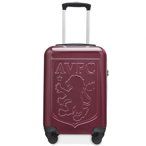 Trolley Aston Villa 298277