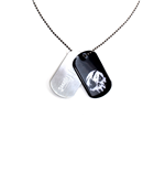 Dog Tag / Piastrina Sea of Thieves