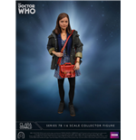 Action figure Doctor Who 298473