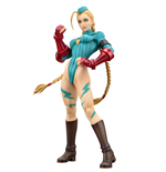 Action figure Street Fighter 298515