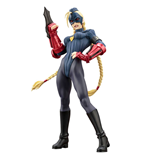 Action figure Street Fighter 298516