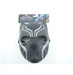 Black Panther - Hero - Maschera Base