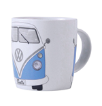 Vw Collection Blue (Tazza 325Ml)