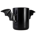 Tazza Batman 298584