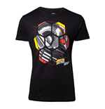 T-shirt Ant-Man 298616