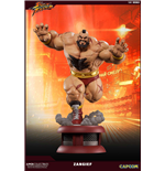 Action figure Street Fighter 298736