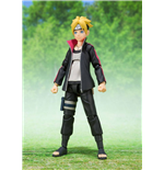 Action figure Naruto 298786