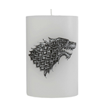 Candele Il trono di Spade (Game of Thrones) 298798