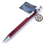 Penna Harry Potter 298804