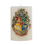 Candele Harry Potter 298815