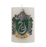Candele Harry Potter 298816