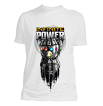 T-shirt Agente Speciale - The Avengers 298828