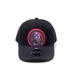Cappellino Agente Speciale - The Avengers 298923