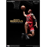 Action figure NBA 298942