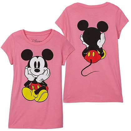 Walt disney: t shirt gadget e prodotti ufficiali online pagina 4