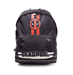 Zaino Deadpool