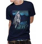 T-shirt Star Wars 299391
