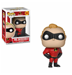 Action figure The Incredibles 299424