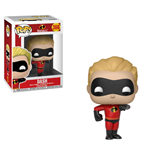 Action figure The Incredibles 299428