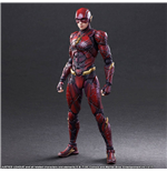 Action figure The Flash 299592