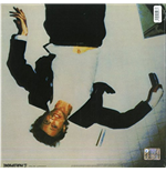 Vinile David Bowie - Lodger