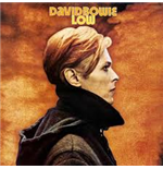 Vinile David Bowie - Low