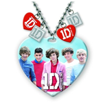 One Direction (Collana)
