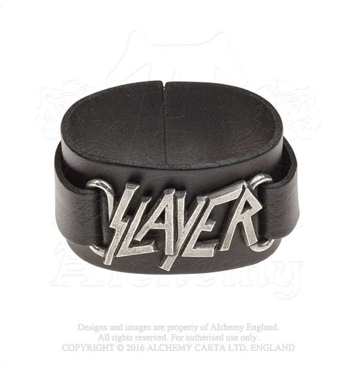 Bracciale Slayer 299964