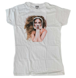 T-shirt Lady Gaga 299969