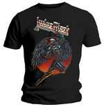 T-shirt Judas Priest 300261