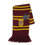 Sciarpa Harry Potter Gryffindor