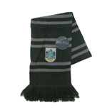 Sciarpa Harry Potter Slytherin