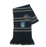 Sciarpa Harry Potter Ravenclaw