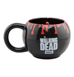 The Walking Dead - Walker Hand (Tazza Sagomata 3D)