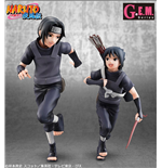 Action figure Naruto 300398