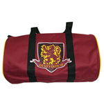Borsa Harry Potter 300400