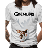 Gremlins - Shadow (T-SHIRT Unisex )