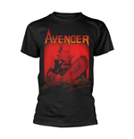 T-shirt Avenger BLOOD SPORTS